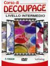 Corso Di Decoupage - Livello Intermedio