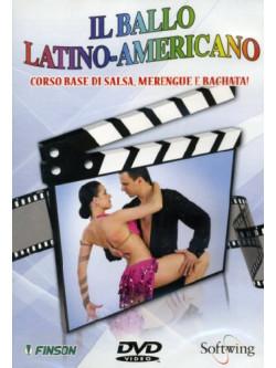 Ballo Latino-Americano (Il)