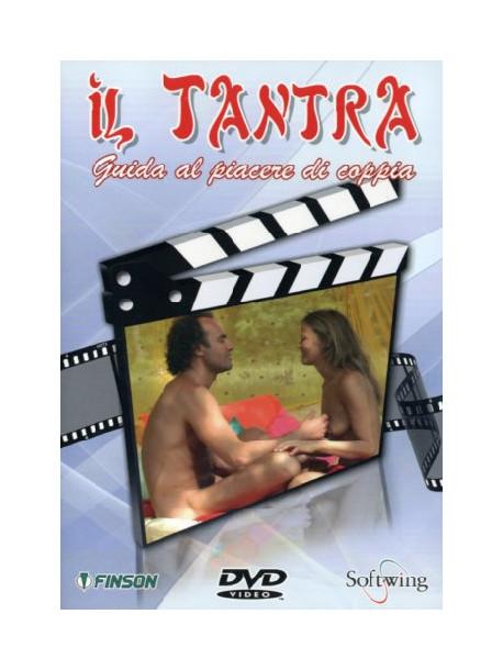 Tantra (Il) - Guida Al Piacere Di Coppia