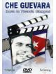 Che Guevara - Hasta La Victoria Siempre!