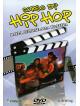 Corso Di Hip-Hop