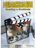 Gerarchi Nazisti (I)