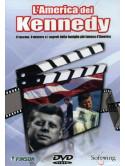 America Dei Kennedy (L')