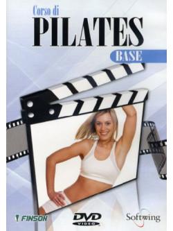 Corso Di Pilates - Livello Base