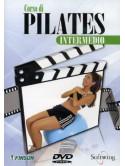 Corso Di Pilates - Livello Intermedio