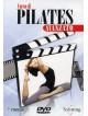 Corso Di Pilates - Livello Avanzato