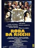 Roba Da Ricchi