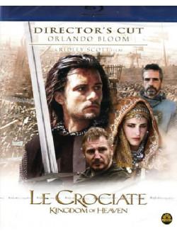 Crociate (Le) (Director's Cut)