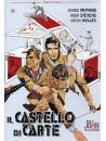 Castello Di Carte (Il)