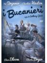 Bucanieri (I)