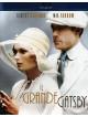 Grande Gatsby (Il) (1974)