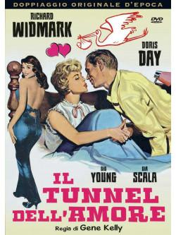 Tunnel Dell'Amore (Il)