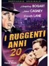 Ruggenti Anni 20 (I)