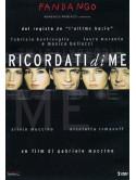 Ricordati Di Me (2 Dvd)