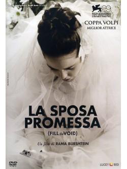 Sposa Promessa (La)