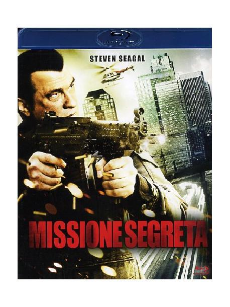 Missione Segreta (2012)
