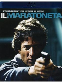 Maratoneta (Il)