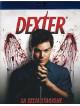Dexter - Stagione 06 (4 Blu-Ray)
