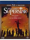 Jesus Christ Superstar (40th Anniversary Edition)