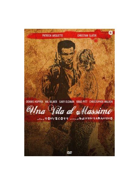 Vita Al Massimo (Una)