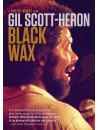 Gil Scott-Heron - Black Wax