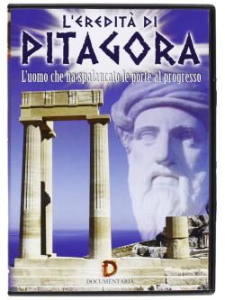 Eredita' Di Pitagora (L')