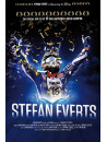 Stefan Everts