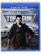 Top Gun (Blu-Ray + Blu-Ray 3D)