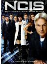 Ncis - Stagione 09 (6 Dvd)