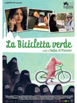 Bicicletta Verde (La)