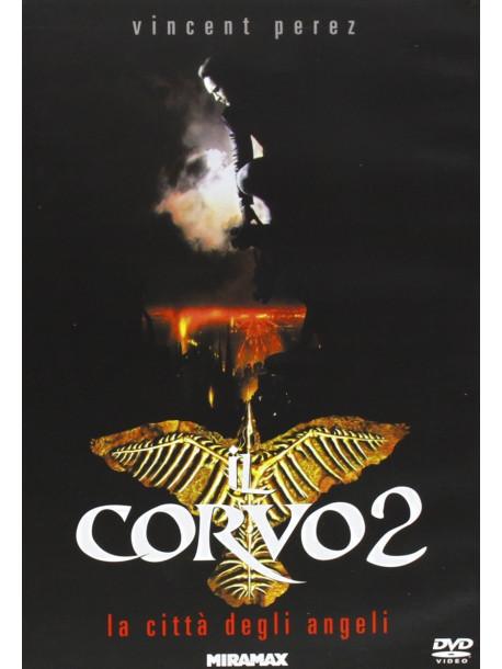 Corvo 2 (Il)