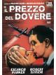 Prezzo Del Dovere (Il)