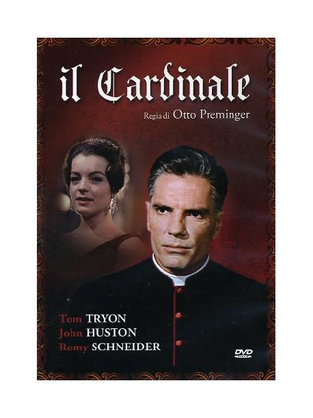 Cardinale (Il)