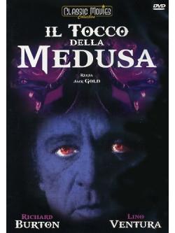 Tocco Della Medusa (Il)