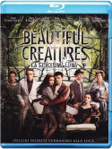 Beautiful Creatures - La Sedicesima Luna (SE) (2 Blu-Ray)