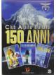 150 Anni Del Club Alpino Italiano (3 Dvd)