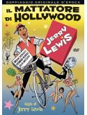 Mattatore Di Hollywood (Il)