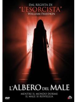 Albero Del Male (L')