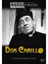 Don Camillo (CE) (2 Dvd)