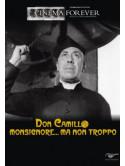 Don Camillo Monsignore... Ma Non Troppo