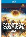 Catastrofi Cosmiche 3D (Blu-Ray 3D)