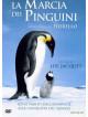 Marcia Dei Pinguini (La)