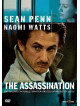 Assassination (The)