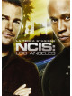 Ncis - Los Angeles - Stagione 03 (6 Dvd)