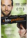 Lato Positivo (Il) (SE) (2 Dvd)