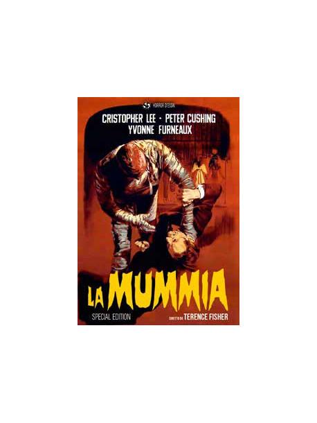 Mummia (La) (SE)