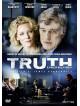 Truth - Il Prezzo Della Verita'