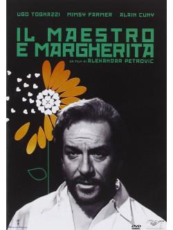 Maestro E Margherita (Il)