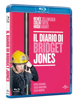 Diario Di Bridget Jones (Il)