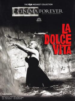 Dolce Vita (La) (CE) (2 Dvd)